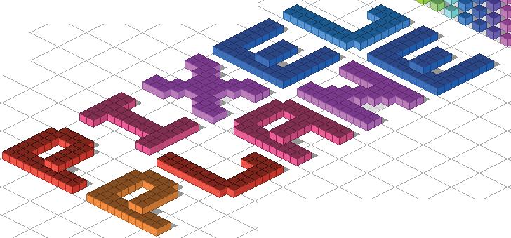 PixelPlane
