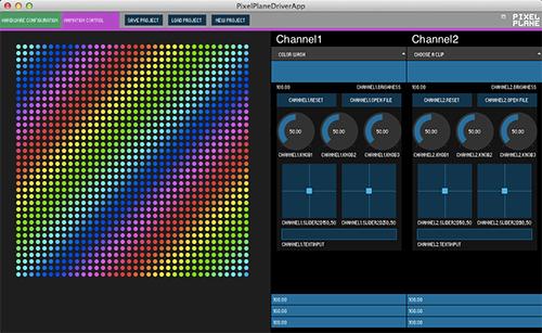 pixelplane_animation_control
