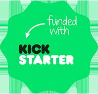 funded_by_kickstarter
